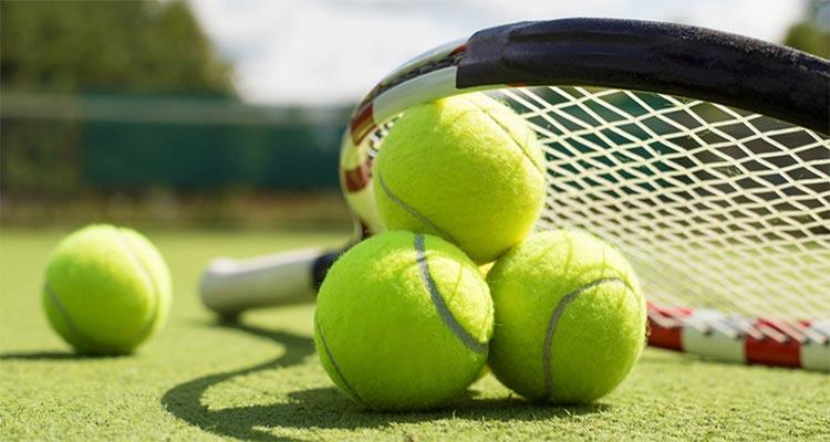 tenniswedden