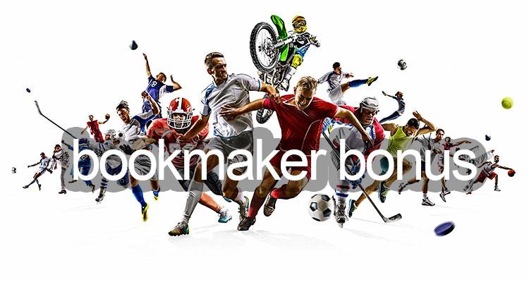 sportweddenschappen bonus